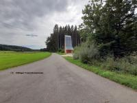 Kapellenweg_TV_04_1280