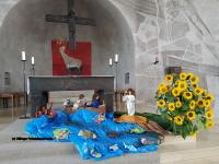 Christkoenigskirche_1280