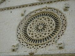 assisi san francesco 302